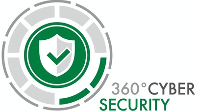 DEKRA Cyber Security: 360° service approach for information security and data security