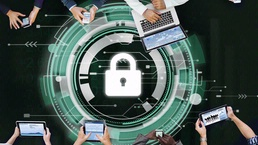 Cyber Security Training worldwide